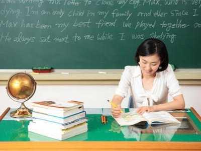 和女老师发生了关系 我跟美女老师偷情发生关系