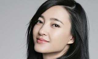 王丽坤和她现实老公 素颜女神被传隐婚生子是真是假