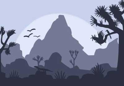 梦到火山爆发 梦见火山爆发预示什么